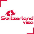 SwitzerlandVisa (@switzerlandvisa) Avatar
