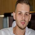 Mihai Brinas (@mihaibrinas) Avatar
