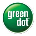 Green Dot Reviews (@greendotreviews5) Avatar