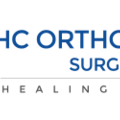 HC Orthopaedic Surgery (@henrychanorthopaedic) Avatar