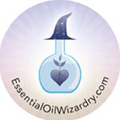 Essential Oil Wizardry (@essentialoilwizardry) Avatar