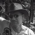 Dominic Milton Trott (@drugusersbible) Avatar