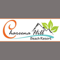 Chareena Hill Beach Resort (@chareenahillbeachresort) Avatar