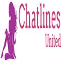 Chatlines (@chatlinesunited) Avatar