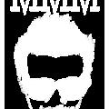 Liddell Images - Monkee Music Media (@liddell_images_media) Avatar