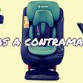 Sillas Contramarcha 10 (@sillascontramarcha10) Avatar