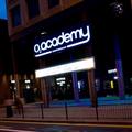 O2 Academy Birmingham  (@o2academybirmingham) Avatar