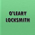 O'Leary Locksmith (@ftplocks31) Avatar