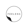 Feel The Lens (@feelens) Avatar
