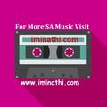 iminathi Media (@iminathi) Avatar