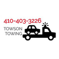 Towson Towing (@towsontowing) Avatar