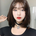 casinokorea (@casinokorea) Avatar