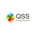 QSS Technosoft (@qsstechnosoft) Avatar