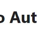 Apollo Auto Spa (@apolloautospa) Avatar