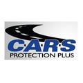 Cars Protection Plus (@carsplus) Avatar