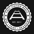 First Station Media (@firststationmedia) Avatar