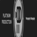 Platinum Production  (@platinumproduction) Avatar
