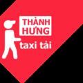 Chuyển nhà trọn gói - dịch vụ chuyển nhà Hà Nội  (@vantaithanhhung) Avatar