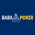 Baba Poker 88 online (@babapoker88) Avatar
