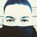 H. A. Hernande (@tribalrites) Avatar