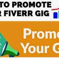 Free Fiverr Gig Promotion (@fastpromotion) Avatar