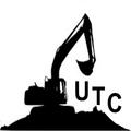 United Training Center (@unitedtraining) Avatar