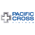 Pacific Cross Vietnam (@pacificcrossvietnam) Avatar