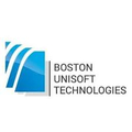 Boston Unsift (@bostonunisoft) Avatar