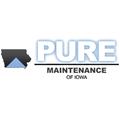 Pure Maintenance Of Iowa (@puremaintenance) Avatar