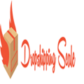 Drop Shipping Scale (@dropshippingscale) Avatar