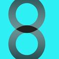 Branding By8 (@brandingby8) Avatar