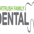 (@portrushfamilydental01) Avatar