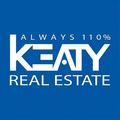 (@keatyreal-estate) Avatar