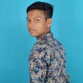 H.M Nahid Hasan (@seonahidhasan) Avatar