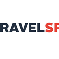 travelspring. (@travelspring) Avatar