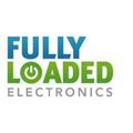 Fully Loaded Electronics (@fullyloadedelectronics) Avatar