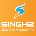 Singhz Services Melbourne (@singhzservicesmelbourne) Avatar