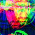 Marlon Paul Bruin (@marlonpaulbruin) Avatar