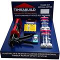 Timbabuild Australia Pty Ltd (@timbabuild) Avatar