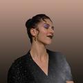 Alary Manon (@alarymanon) Avatar