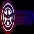 Car Key Replacement LLC (@carkeyreplacement) Avatar