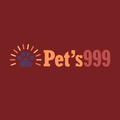 Pet Nutrition Center (@pets999blog) Avatar