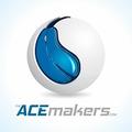 Akshay Mittal (@acemakers) Avatar