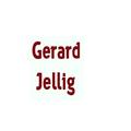 Dr. Gerard Jellig (@drgerardjellig8) Avatar