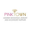 Pinktown USA (@pinktownusa) Avatar