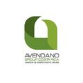 Avendano Design (@avendanodesign) Avatar