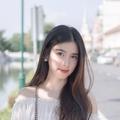Phuong (@soicau360) Avatar