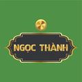Dầu Tràm Huế Ngọc Thành (@dautramhuengocthanh) Avatar