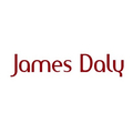 James G. Daly (@jamesgdaly3) Avatar