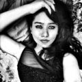 Ruhi Jaiswa (@ruhijaiswal) Avatar